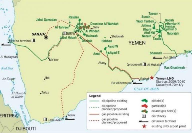 Yemen, EEUU, Arabia Saudí, Irán... - Página 17 Fullsi10