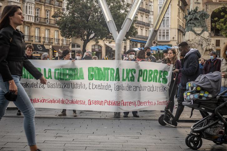 Euskal Herria: Reestructuración de la explotación... - Página 13 Gastei10