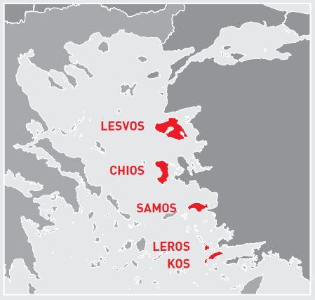 Migrantes proletarios y de otras clases, y Unión Europea. [2] - Página 7 Grecia10