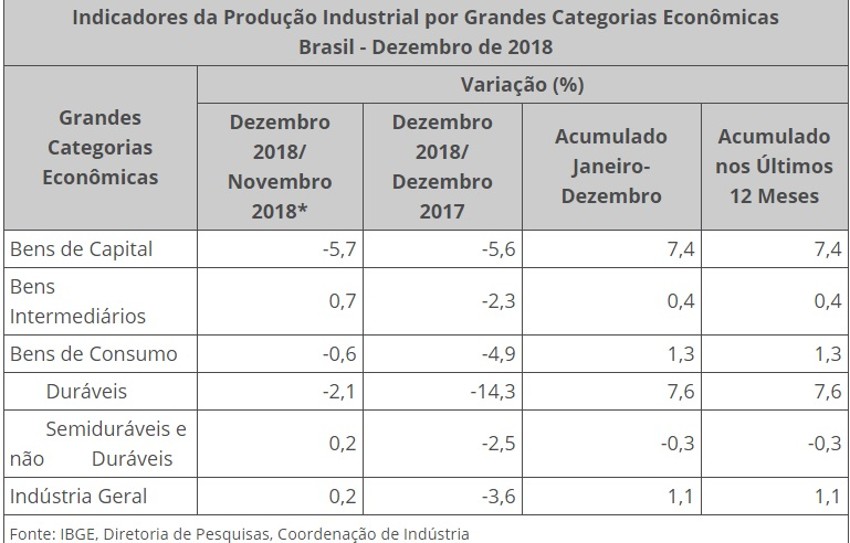 Brasil, crecimiento económico capitalista y luchas de clases. - Página 12 Ibge-i10