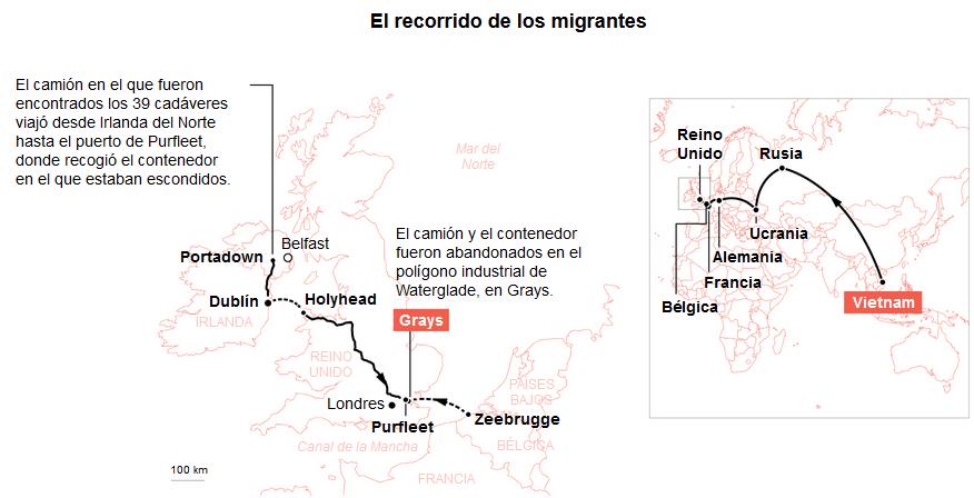 Migrantes proletarios y de otras clases, y Unión Europea. [2] - Página 2 Ibilbi10