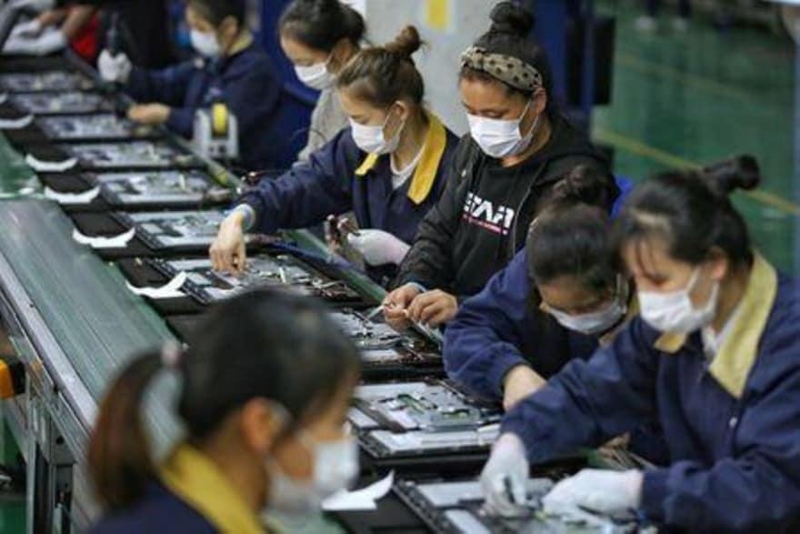 China: de donde viene, adonde va. Evolución del capitalismo en China. - Página 36 Image_10