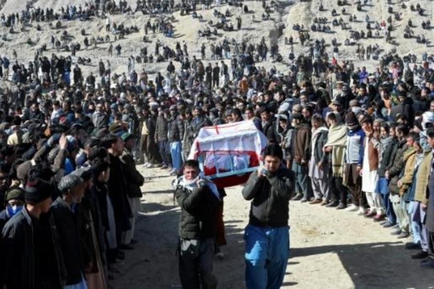 Baluchistán [Pakistán]. EEUU, Qatar, Arabia Saudí... y su terrorismo.. - Página 2 Image_16