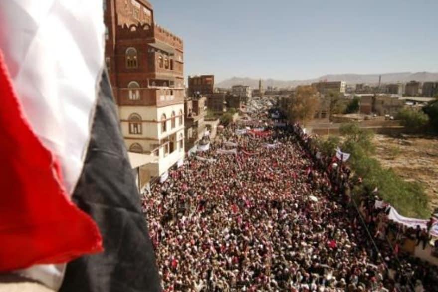 Yemen, EEUU, Arabia Saudí, Irán... - Página 16 Image_20