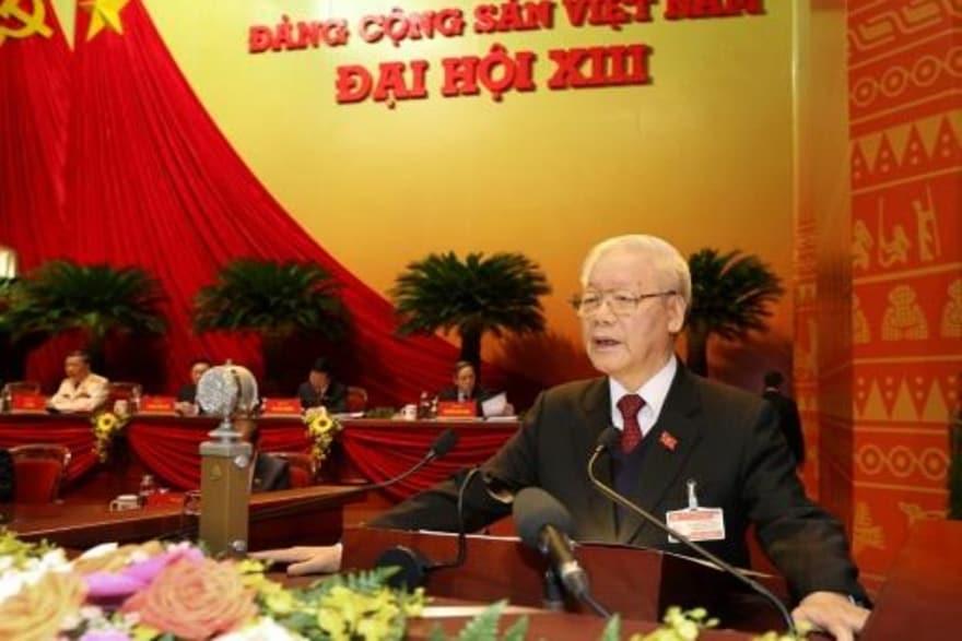Vietnam: sucialismo (o suciomercantilismo), finanzas, accione$... - Página 2 Image_23