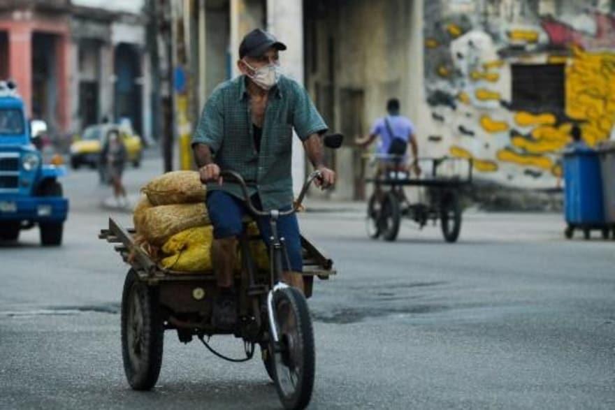 Capitalismo en Cuba, privatizaciones, economía estatal, inversiones de capital internacional. - Página 12 Image_25