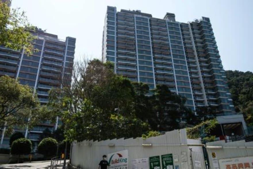 Hong Kong: Viviendo en jaulas... más de 100.000 personas. Image_27