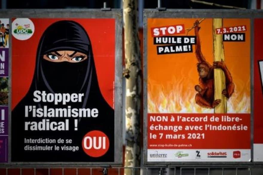 Suiza: Democracia directa y elecciones. - Página 2 Image_30