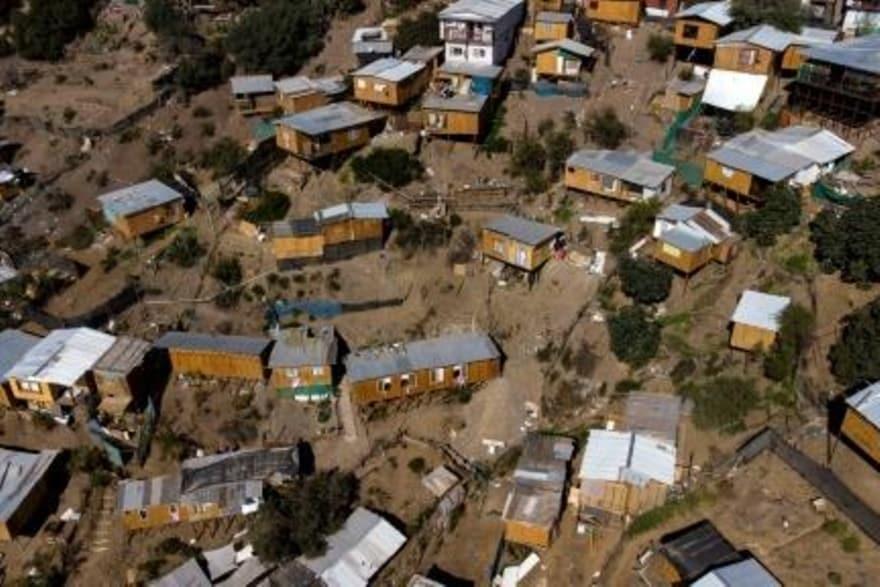 Chile. Referencias para entender la conflictividad social y la situacion proletaria. - Página 6 Image_46
