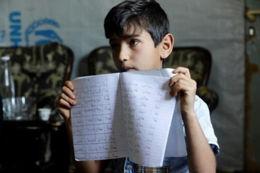 Líbano, conflictos... - Página 7 Image_50