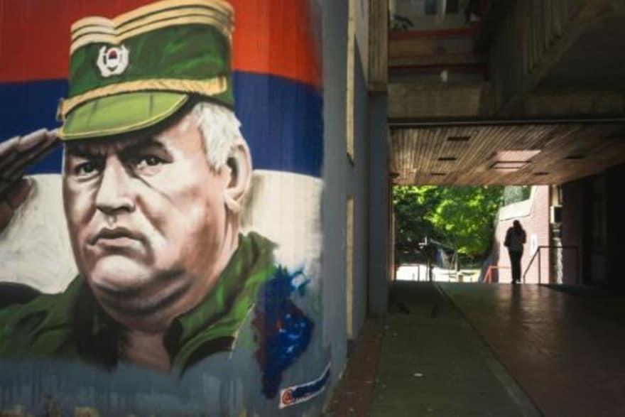 Cuando no toca... Corte Internacional de Justicia (CIJ) ante acciones militares juzgadas de la guerra en la ex-Yugoslavia. Image_56