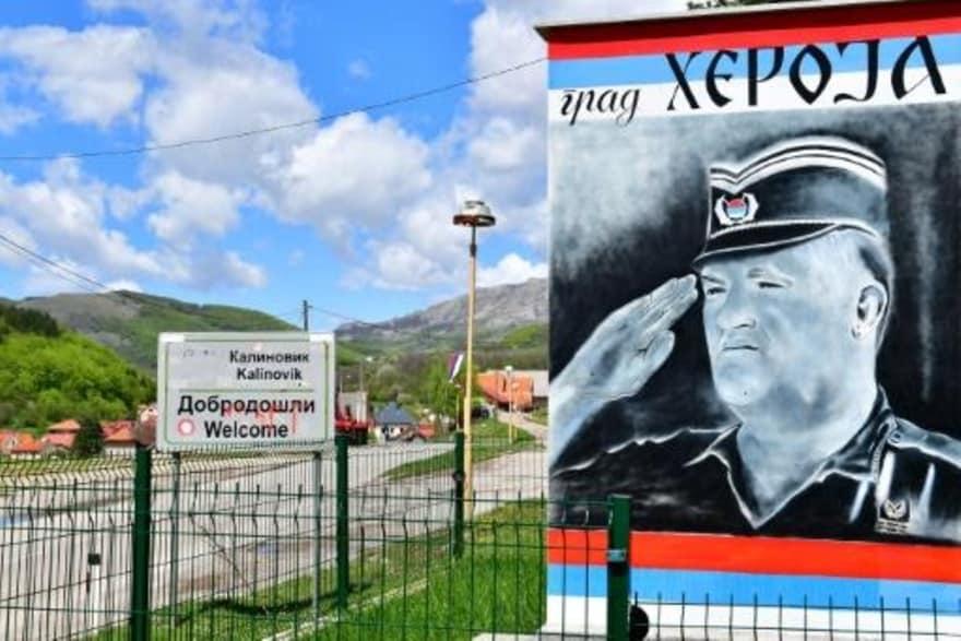 Cuando no toca... Corte Internacional de Justicia (CIJ) ante acciones militares juzgadas de la guerra en la ex-Yugoslavia. Image_57