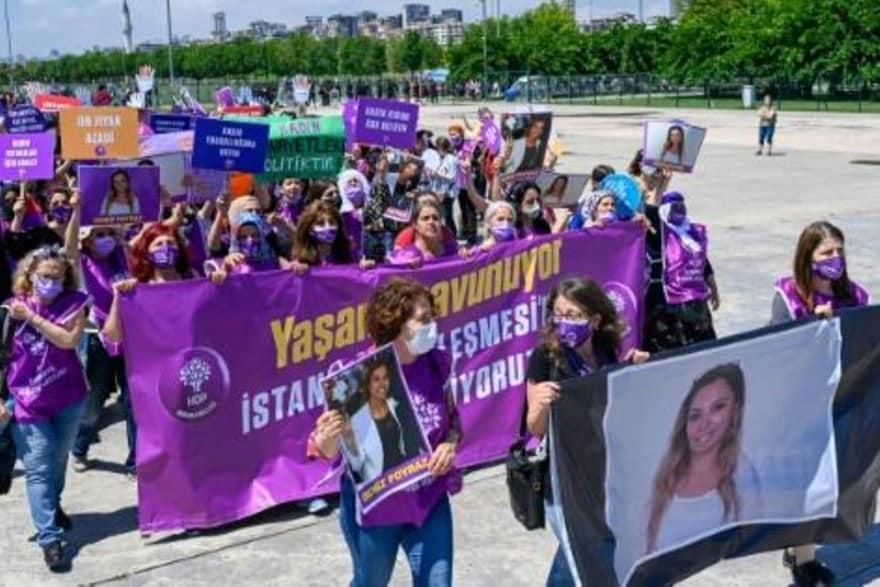 Turquía. Protestas, malestar  social, democracia, represión del gobierno. - Página 13 Image_59