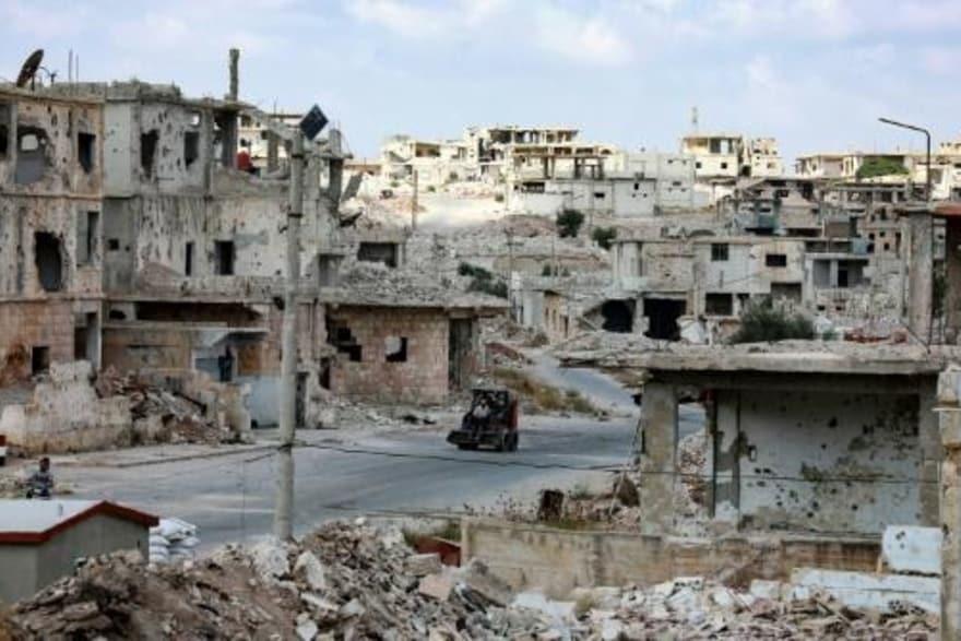 Siria. Imperialismos y  fuerzas capitalistas actuantes. Raíces de la situación. [2] - Página 26 Image_65