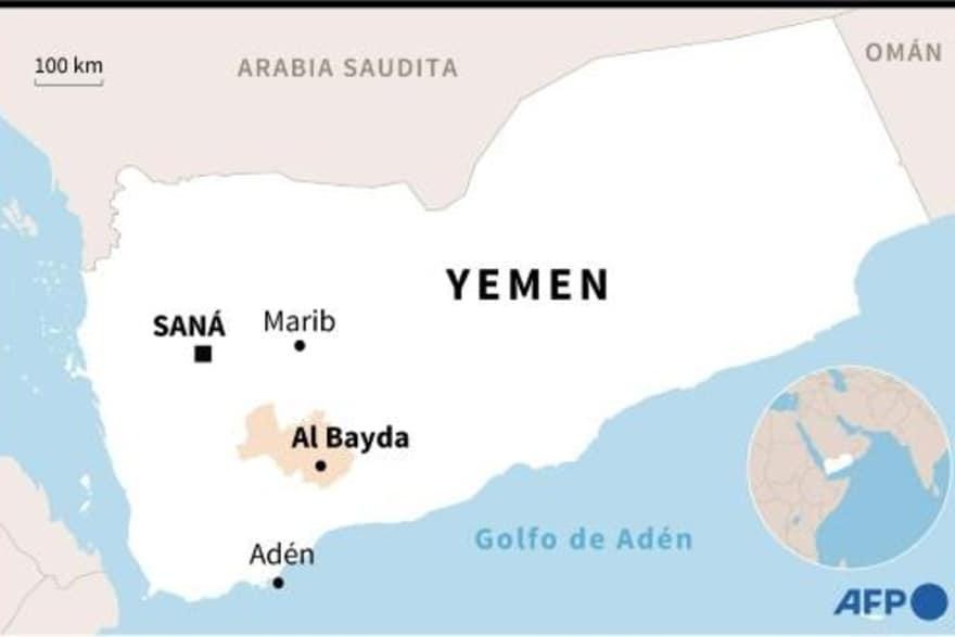 Yemen, EEUU, Arabia Saudí, Irán... - Página 17 Image_66