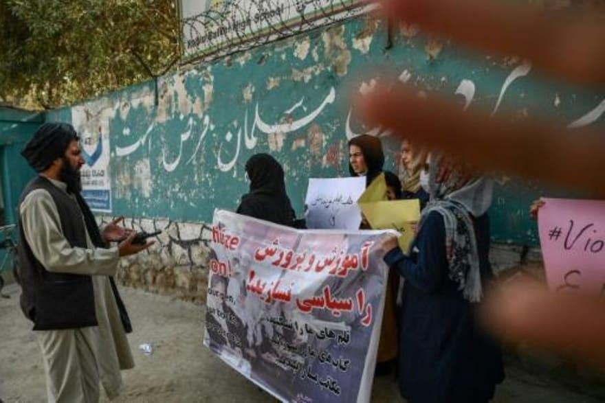 Afganistán - Afganistán: elecciones. Luchas políticas y militares. - Página 24 Image_70