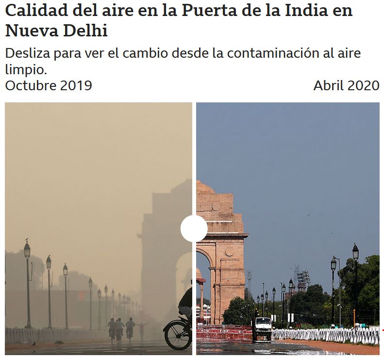 Polución capitalista: Ciudades contaminadas.  - Página 2 India_11
