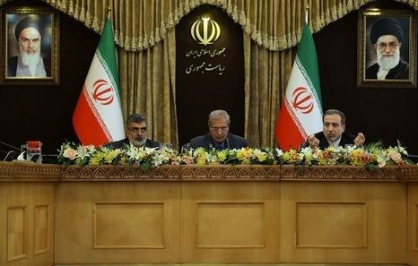 Irán teocracia islamista y  potencia  capitalista  zonal. - Página 9 Iran10