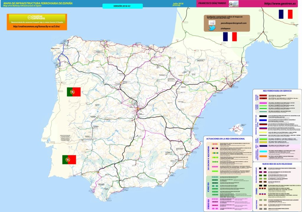 Transportes: Ferrocarril en España, alta velocidad, convencional. - Página 7 Lhsk7310