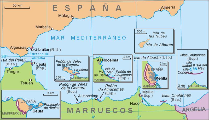 Migrantes proletarios y de otras clases, y Unión Europea. [2] - Página 8 Mapa_d11