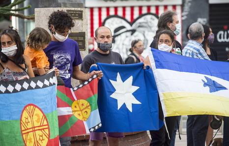 Mapuche en Chile y Argentina. - Página 2 Maputx10