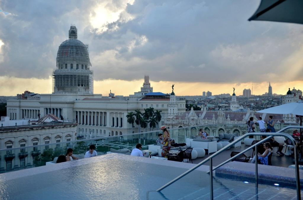 Capitalismo en Cuba, privatizaciones, economía estatal, inversiones de capital internacional. - Página 9 Mpydv310