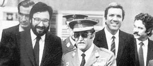 Terrorismo de Estado: GAL, Francia, España, Euskal Herria. [HistoriaC] - Página 2 Saenz10