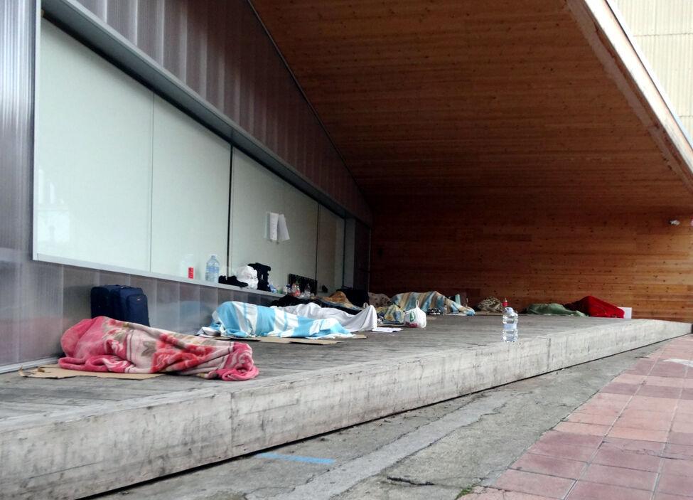 España, paraíso capitalista. Las condiciones de la lucha de clases y ... - Página 11 Tempor10