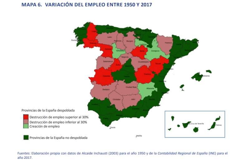 Demografía. España: fecundidad, nupcialidad, natalidad, esperanza media de vida.  - Página 3 Variac10