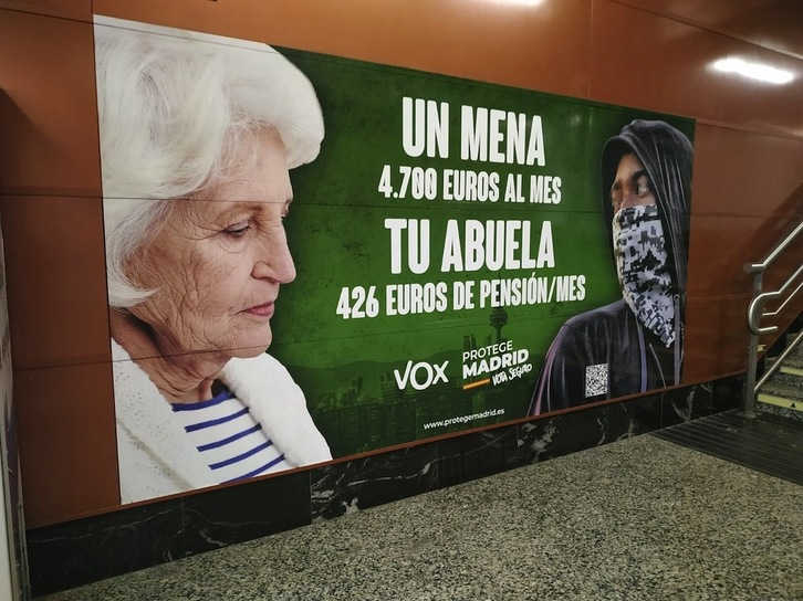La derecha burguesa española chirría... y se engrasa. - Página 24 Vox-ka10