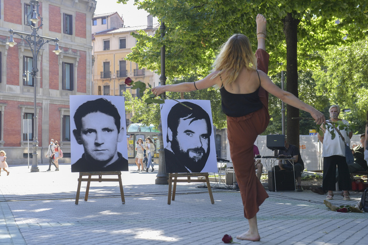 tortura - Torturas, España, Euskal Herria: 9.650 casos en los últimos 50 años, indultos.... - Página 4 Zabalz10