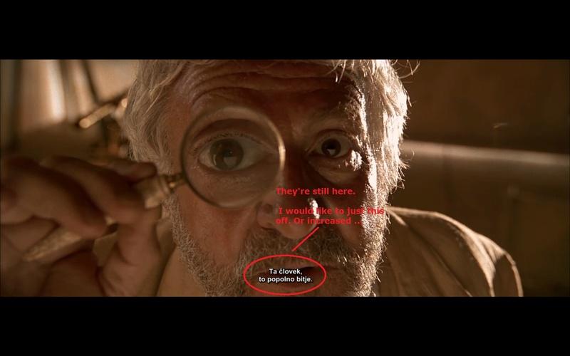Duplicate subtitles in .mkv Ss10