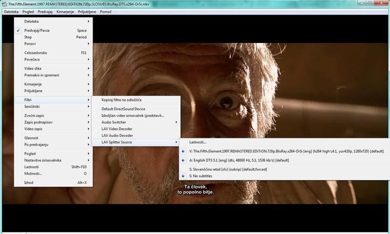 Duplicate subtitles in .mkv Sss10