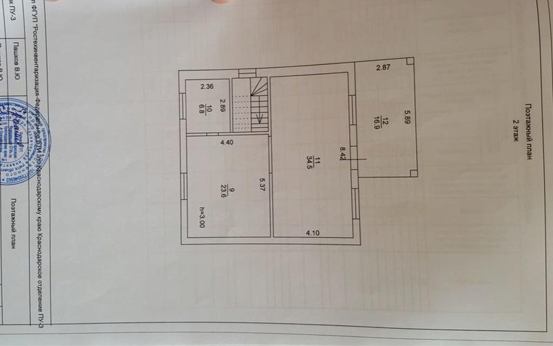 Лучшие предложения по приобретению недвижимости!!! - Страница 9 3cbcb610