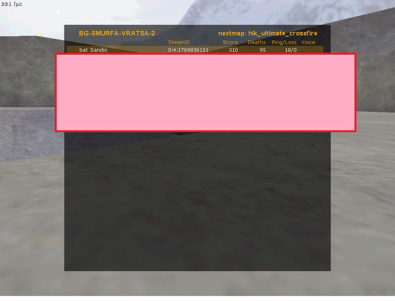 Най-Добър резултат на Half-Life - Page 4 Batsan10