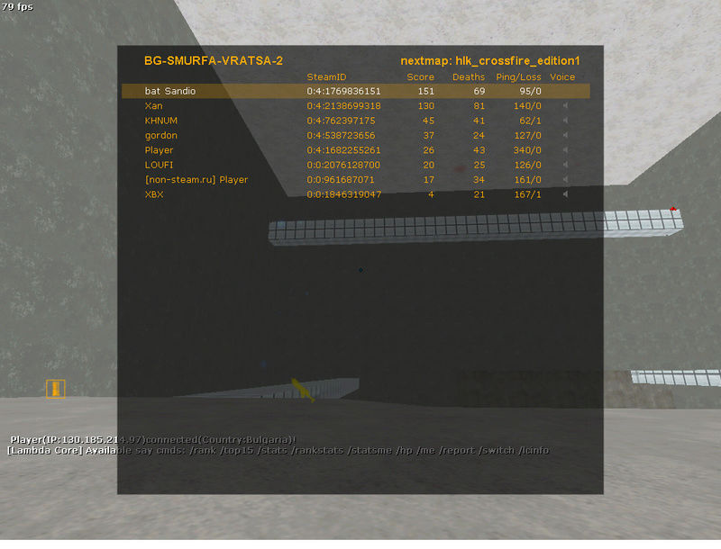 Най-Добър резултат на Half-Life - Page 5 Upss10