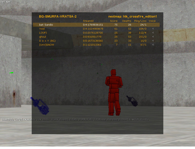 Най-Добър резултат на Half-Life - Page 5 Upss210