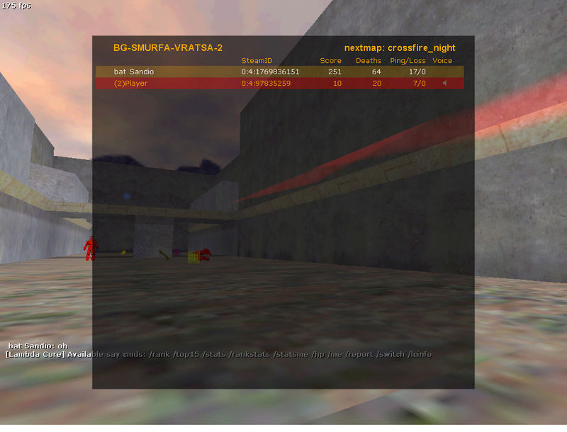 Най-Добър резултат на Half-Life - Page 5 Upss310