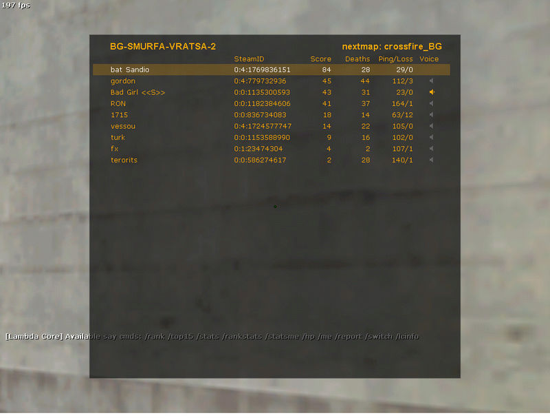 Най-Добър резултат на Half-Life - Page 5 Upss410
