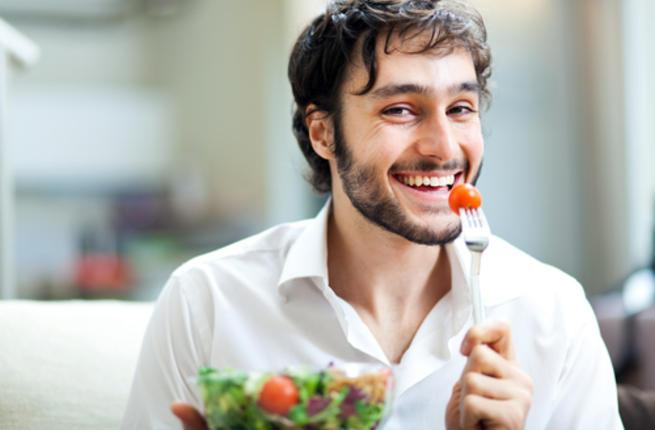 تعرف علي الإرشادات الهامة لجسمك لصيام رمضان بطريقة صحية  11111110