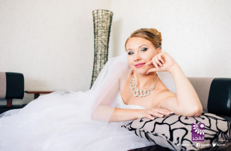 نصائح وخبرات للعروسة 17413210