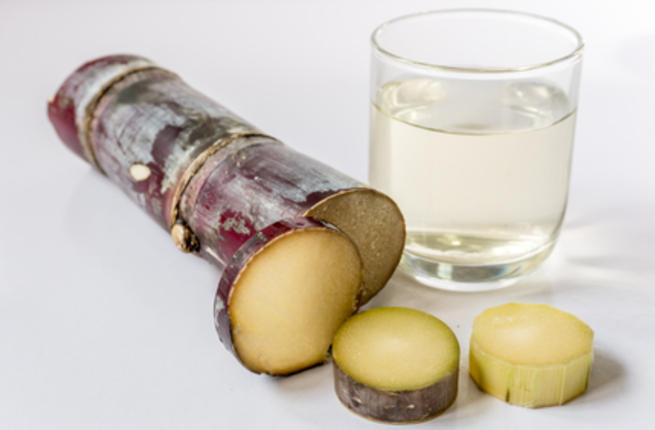 عزيزي الرجل : فوائد عصير القصب للرجال Cane_j10