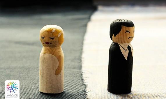 تعرفي على حقوق الزوجة بعد الطلاق Large-10