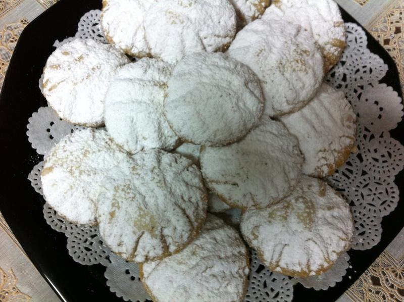 الحلويات الشرقية والغربية Maxres10