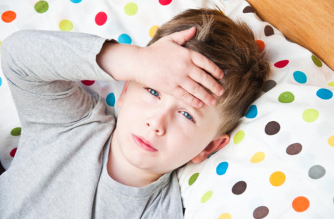 8 أكلات تقوي المناعة عند الأطفال Shutte11