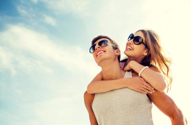 اتبع هذه الأمورمن أجل حياة جنسية سليمة وصحية  Shutte16