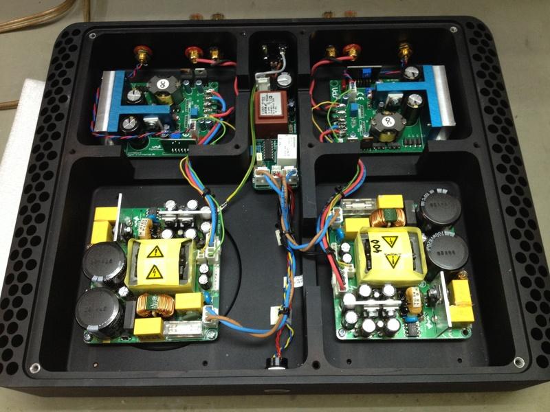 Acoustic technology mfg. Fabricación de equipos a medida. Valencia - Página 3 Img_6410