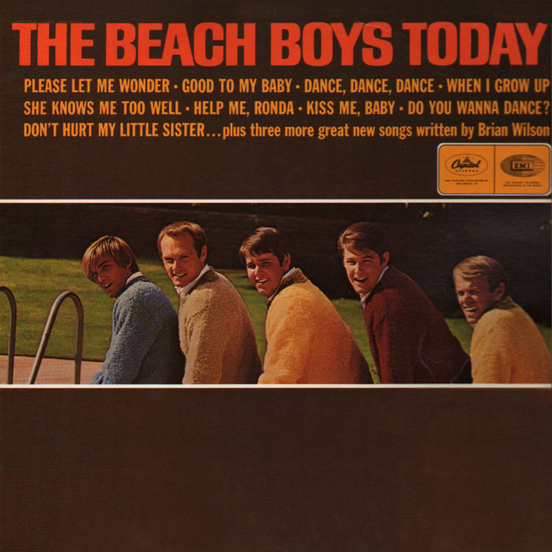 El Topic De Beach Boys - Página 9 The_be10