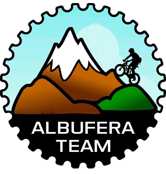 Albufera Team Img-2011