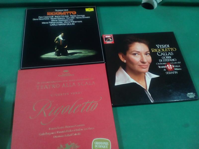 Operas de Verdi  Img_2028